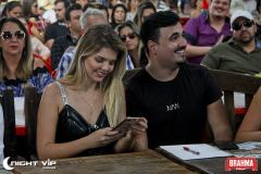 03062018 Coletiva de Imprensa Festa do Peão de Bálsamo (10)