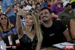 03062018 Coletiva de Imprensa Festa do Peão de Bálsamo (11)