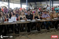 03062018 Coletiva de Imprensa Festa do Peão de Bálsamo (13)