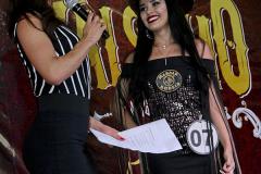 03062018 Coletiva de Imprensa Festa do Peão de Bálsamo (23)