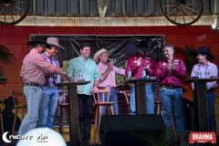 03062018 Coletiva de Imprensa Festa do Peão de Bálsamo (6)