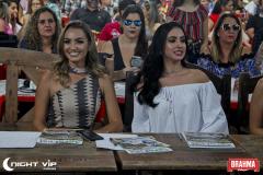 03062018 Coletiva de Imprensa Festa do Peão de Bálsamo (9)
