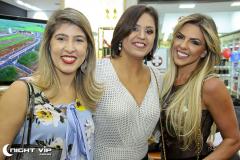 04052018 Lançamento Feijoado dos Amigos (20)