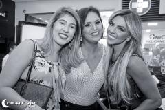 04052018 Lançamento Feijoado dos Amigos (21)