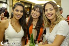 04052018 Lançamento Feijoado dos Amigos (3)