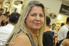 04052018 Lançamento Feijoado dos Amigos (5)
