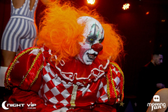 05052018 Cirque (1)