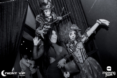 05052018 Cirque (13)
