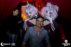 05052018 Cirque (8)