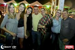 15062018 Festa do Peão de Bálsamo (12)