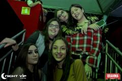 15062018 Festa do Peão de Bálsamo (25)