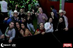 15062018 Festa do Peão de Bálsamo (31)
