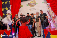 26052018 - Feijoada dos Amigos 010
