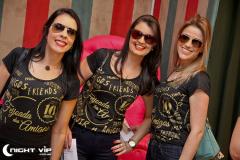 26052018 - Feijoada dos Amigos 037