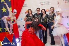 26052018 - Feijoada dos Amigos 041