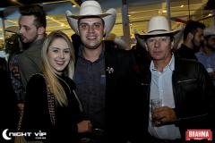 19062018 - Lançamento Rio Preto Country Bulls (10)