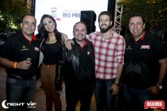 19062018 - Lançamento Rio Preto Country Bulls (17)