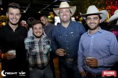19062018 - Lançamento Rio Preto Country Bulls (8)