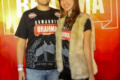 20072018 CAMAROTE BRAHMA (15)