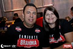 20072018 CAMAROTE BRAHMA (6)
