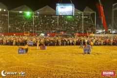 20072018 Rio Preto Country Bulls (10)