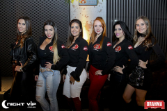 20072018 Rio Preto Country Bulls (12)