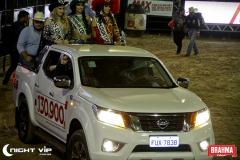 20072018 Rio Preto Country Bulls (2)