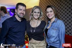 20072018 Rio Preto Country Bulls (4)