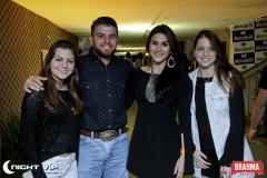 21072018 Rio Preto Country Bulls (1)