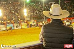 21072018 Rio Preto Country Bulls (12)