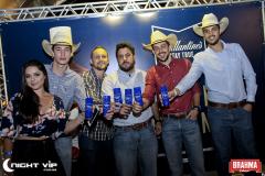 21072018 Rio Preto Country Bulls (15)