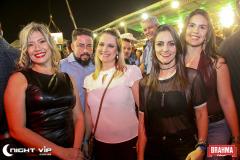 21072018 Rio Preto Country Bulls (24)
