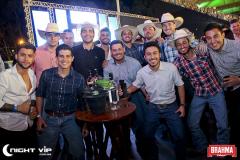 21072018 Rio Preto Country Bulls (27)