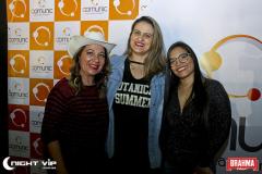 22072018 Rio Preto Country Bulls (13)