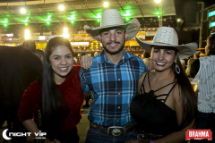 22072018 Rio Preto Country Bulls (18)