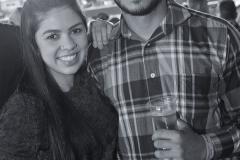 22072018 Rio Preto Country Bulls (19)