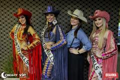22072018 Rio Preto Country Bulls (2)