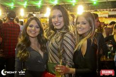 22072018 Rio Preto Country Bulls (20)