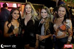 22072018 Rio Preto Country Bulls (21)