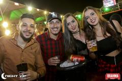22072018 Rio Preto Country Bulls (22)