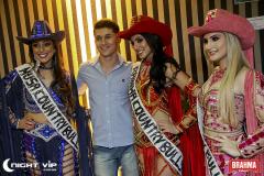 22072018 Rio Preto Country Bulls (7)