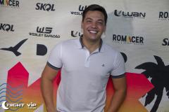 29042018 Rodeio Mirassol WorkShow 2018 (7)