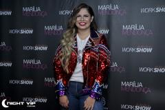30042018 Rodeio Mirassol WorkShow 2018 (12)