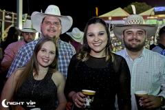 30042018 Rodeio Mirassol WorkShow 2018 (3)
