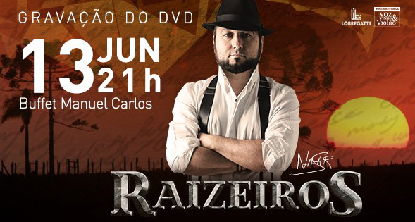 raizeiros (2)