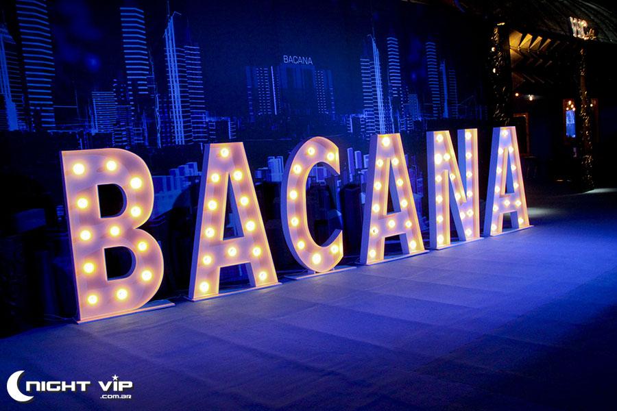 16062018 FESTA DO BACANA (3)