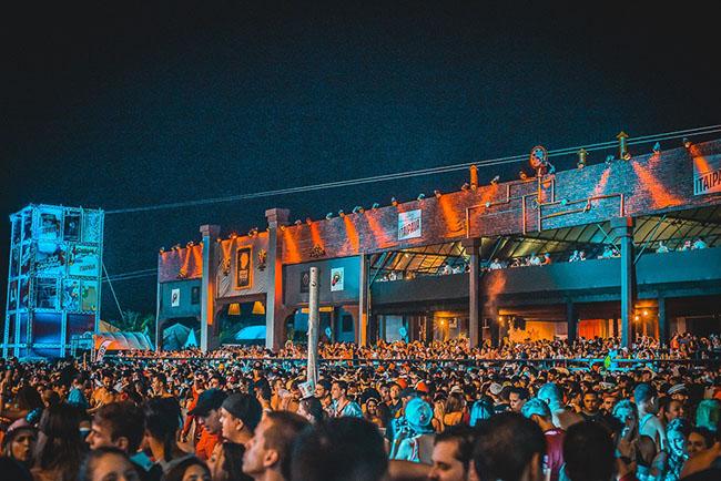 OBA Festival (1)