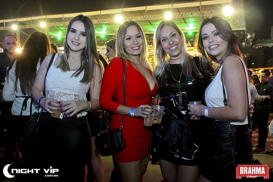 21072018 Rio Preto Country Bulls (26)