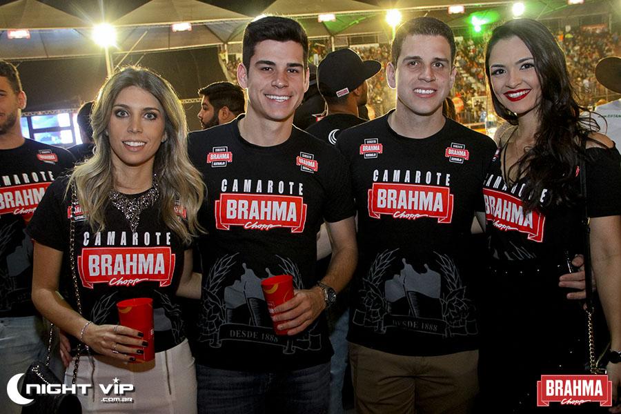 22072018 Camarote BRAHMA (17)