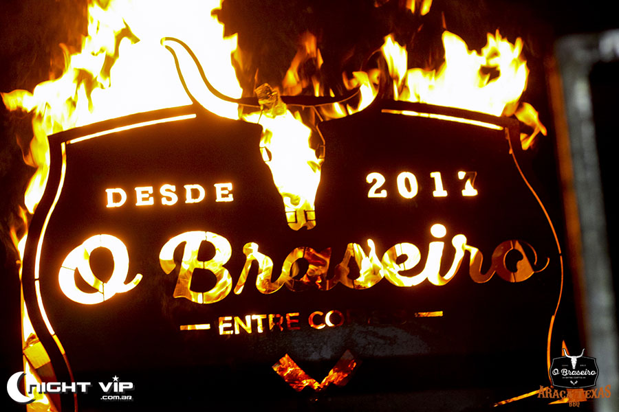 30062018 - O BRASEIRO (139)